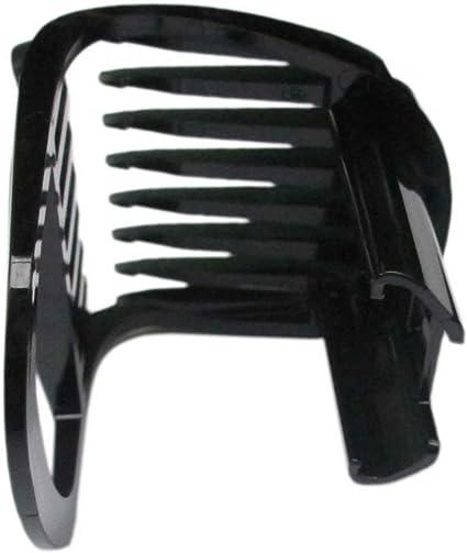 Recortadora de pelo para afeitadora de barba Philips 3500 Series ...