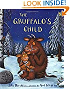 #10: The Gruffalo's Child