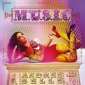 Amazon.com: Rabo De Galo: Andree Belle: MP3 Downloads