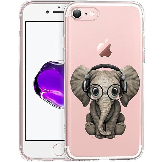baby proof iphone 7 case