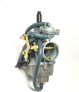 amazon com zoom zoom parts carburetor for honda crf 150 crf150 rh amazon com honda crf 150 carburetor adjustment honda crf 150 carburetor adjustment