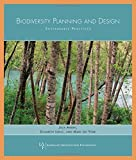 img - for Biodiversity Planning and Design: Sustainable Practices by Jack Ahern (2007-01-01) book / textbook / text book