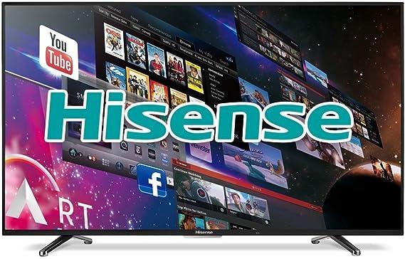 Hisense K20 32