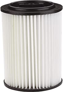 Channellock Products Wall Mount Filter