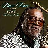 Melodies of D.E.B.