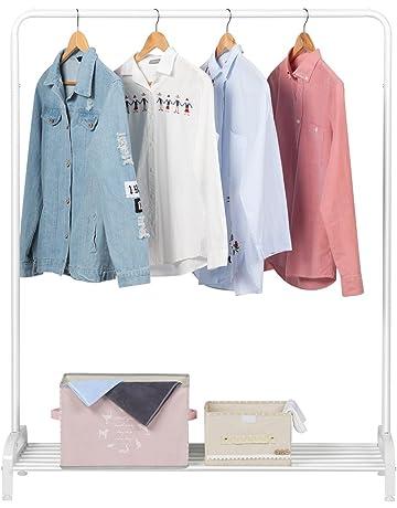 Coat Racks Home Kitchen Amazon Co Uk
