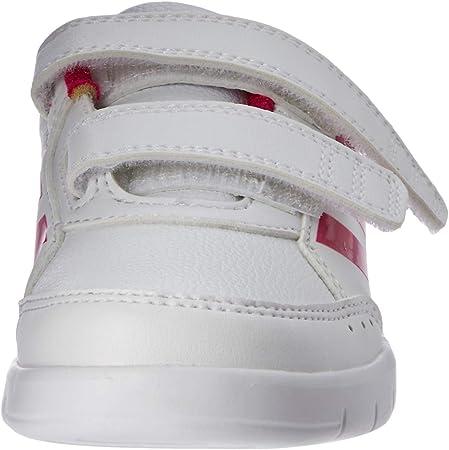 adidas Altasport CF I, Zapatillas Unisex Niños