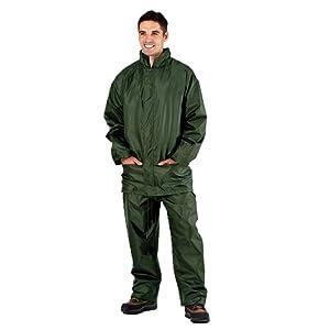 ProClimate 2040 Hommes Étanche Costume