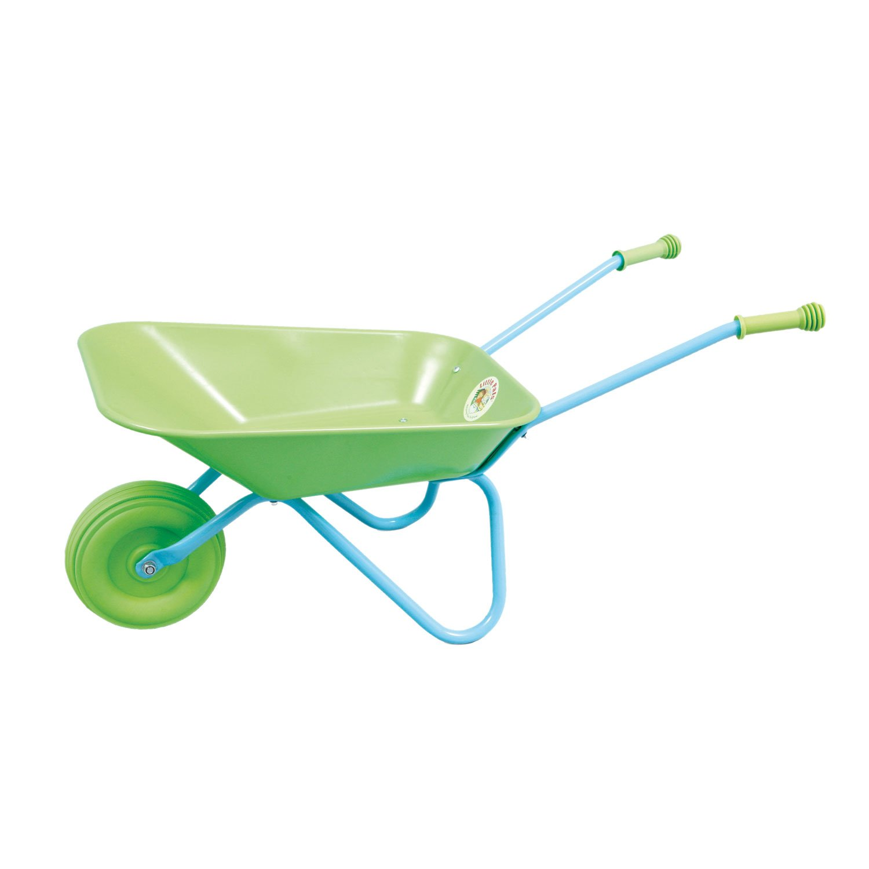 Little Moppet Kids Gardening, Garden Wheelbarrow