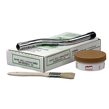 American Lawn Mower Company SK-1 Sharpening Kit