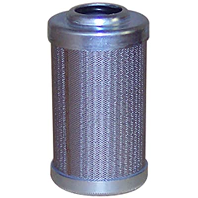 Baldwin Filters PT8962-MPG Heavy Duty Hydraulic Filter (1-27/32 x 3-5/16 In): Automotive