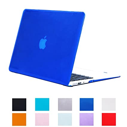 Amazon.com: Funda para MacBook Air 13