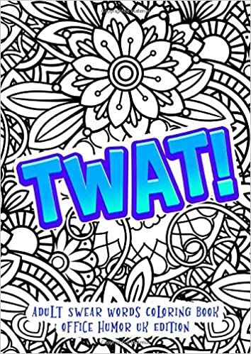 free adult coloring pages – Funny Coloring Books for Adults | 499x354