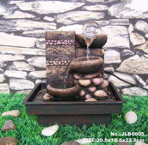 Cheap Water Fountain