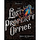 The Lost Property Office (Section 13)