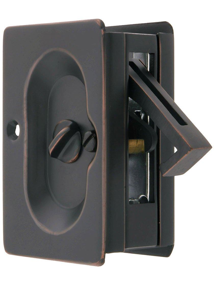 Emtek Doors Amp Emtek Door Hardware Review Of Emtek Door