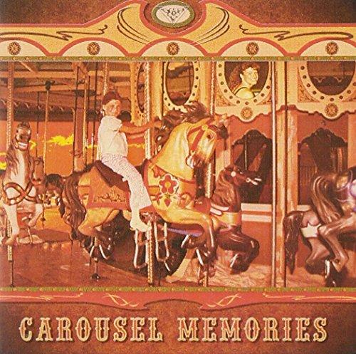 Big Band Memories (Carousel Memories)
