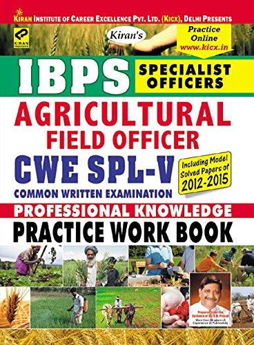 Pdf officer 2015 ibps it books