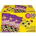 Kar's Sweet n Salty Mix (60 oz)