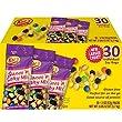 Kar\'s Sweet n Salty Mix (60 oz)