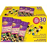 Kar's Sweet n Salty Mix (60 oz) (pack of 6)