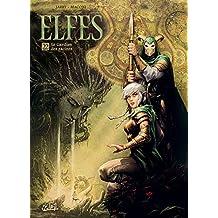 ELFES T.22