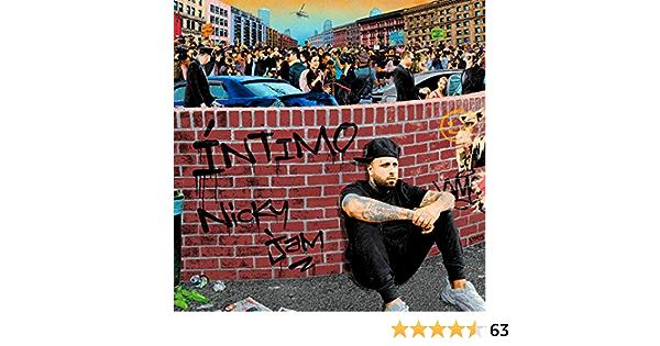 Intimo de Nicky Jam en Amazon Music - Amazon.es