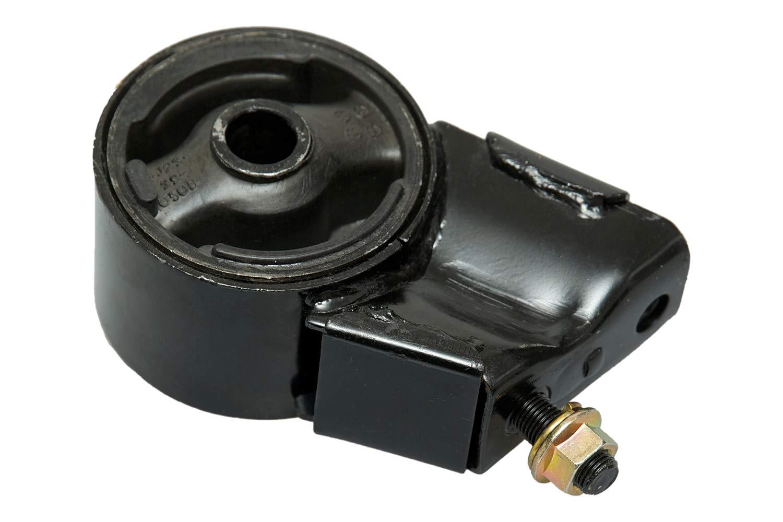 Westar EM8083 Engine Mount wsEM8083.5552