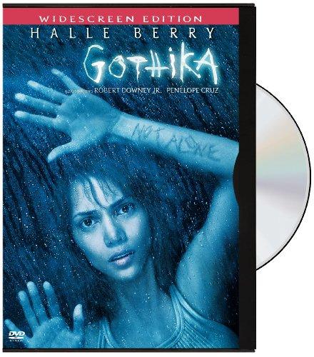Gothika (Widescreen Edition) -