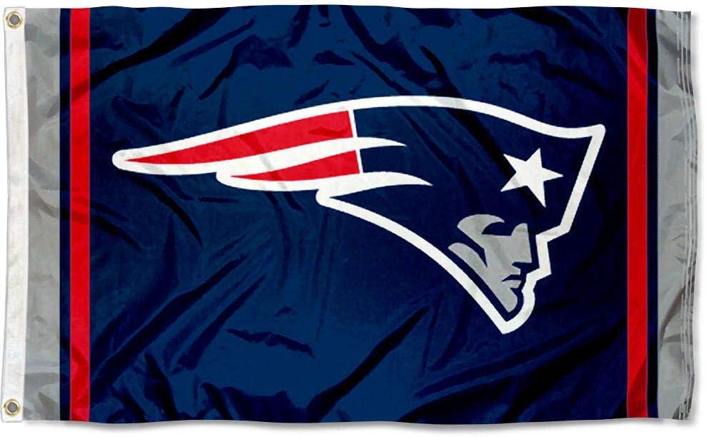 VIRGINIA US STATE FLAGS VIRGINIA FLAG Size 5x3 Feet