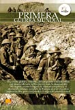 Breve historia de la Primera Guerra Mundial (Spanish Edition)
