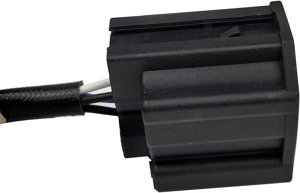 234-9085 Oxygen Sensor Replacement 234-9085 Air Fuel Ratio Sensor Upstream O2 Oxygen Sensor for 2004-2009 Mazda 3 2.0L 2.3L Sedan Hatchback