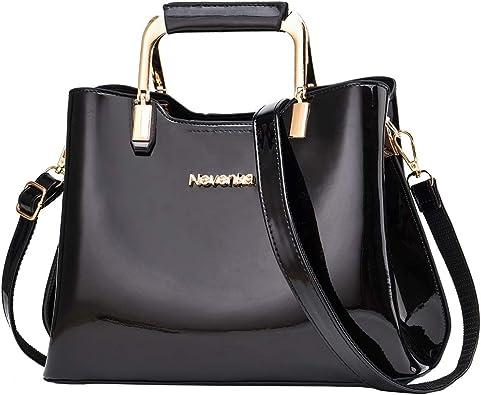 Bags Womens 262 Top-Handle Bag N.V
