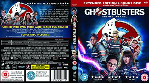 Hindi Songs Ghostbusters Answer The Call English Pdf Free Download