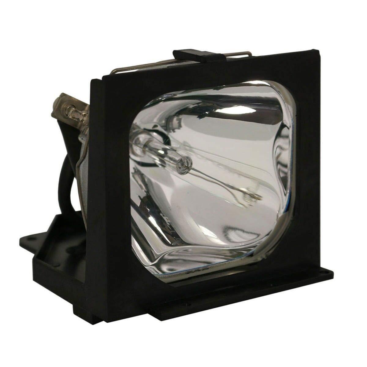 CTLAMP POA-LMP21 ハウジング付き交換用ランプ SANYO PLC-SU20 / PLC-SU208C / PLC-SU20B / PLC-SU20Eに対応   B07Q3DKFDL