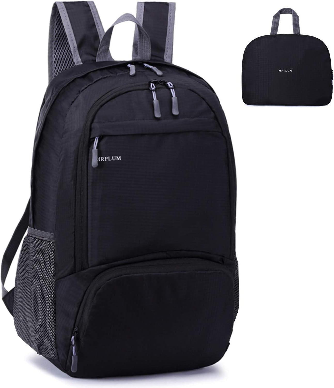 Folding Rucksack Luggage Bag Backpack Good Quality Reliable Use Luggage Bag