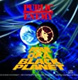 Fear Of A Black Planet [2 CD][Deluxe Edition][Explicit]