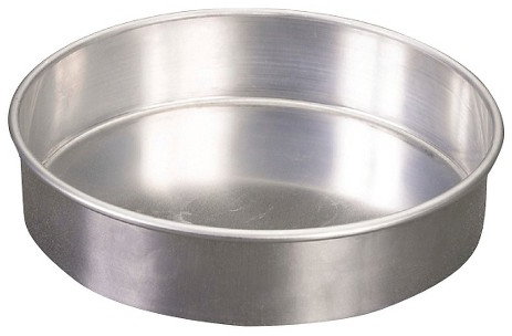 "Nordic Ware Naturals Round Pan - 9"" : Target"