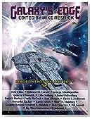Galaxy's Edge Magazine: Issue 26, May 2017 (Galaxy's Edge)