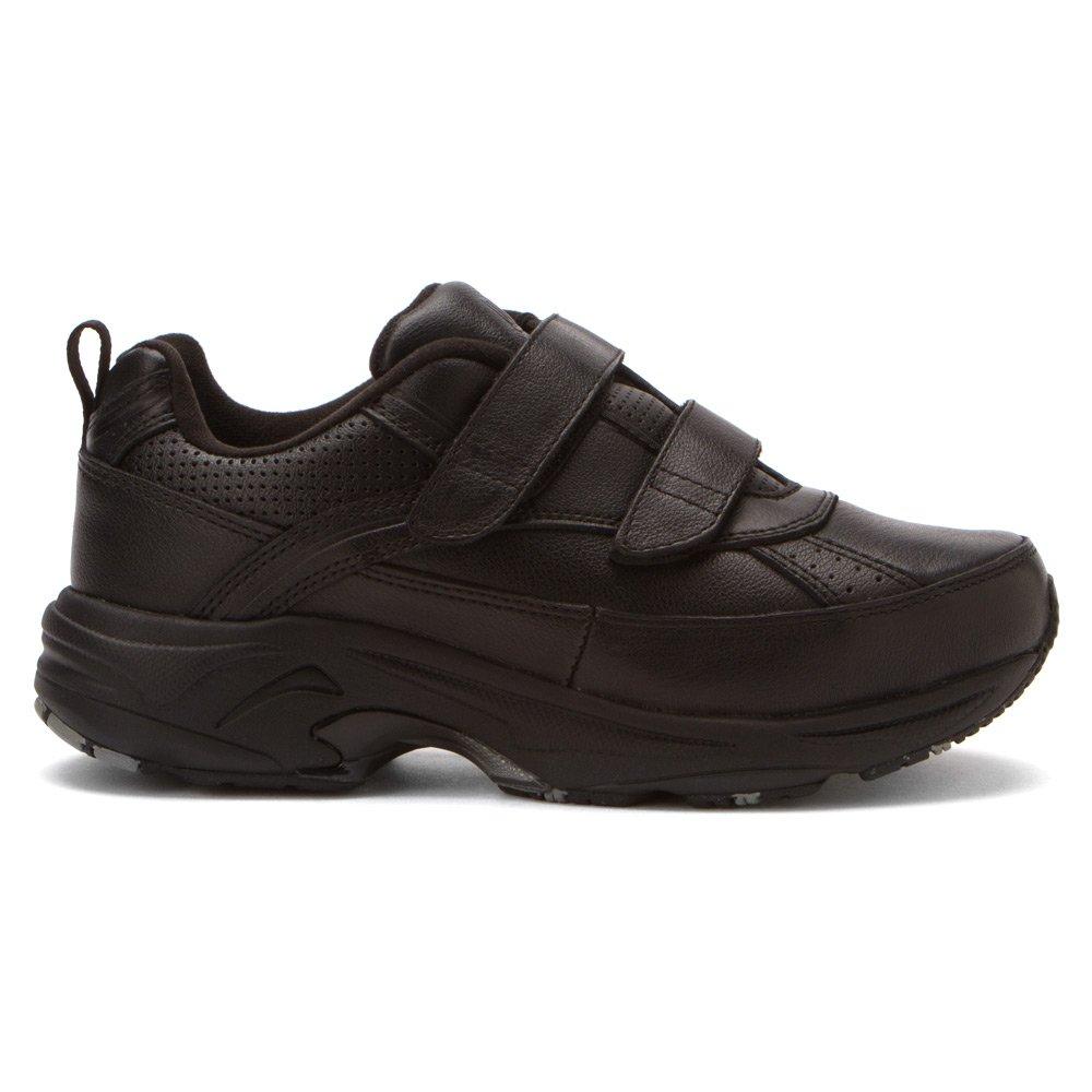 Drew Shoe Womens Paige Sneakers