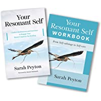 Your Resonant Self Two-Book Set