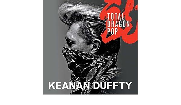 Bela Lugosi (Urban Ninja) de Keanan Duffty en Amazon Music ...
