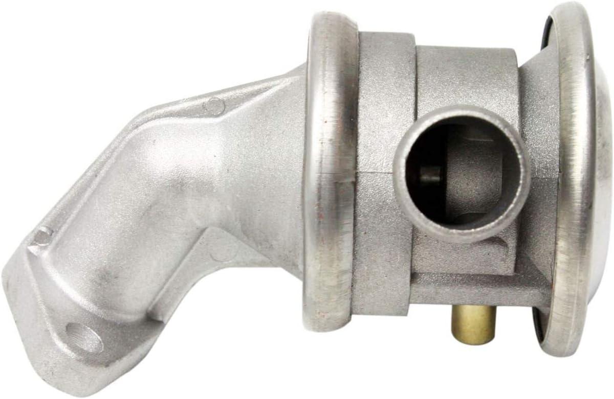OKAY MOTOR EGR Air Pump Control Valve for 1999-2003 BMW E46 323i 325i 328i 330i ci xi 11727553063