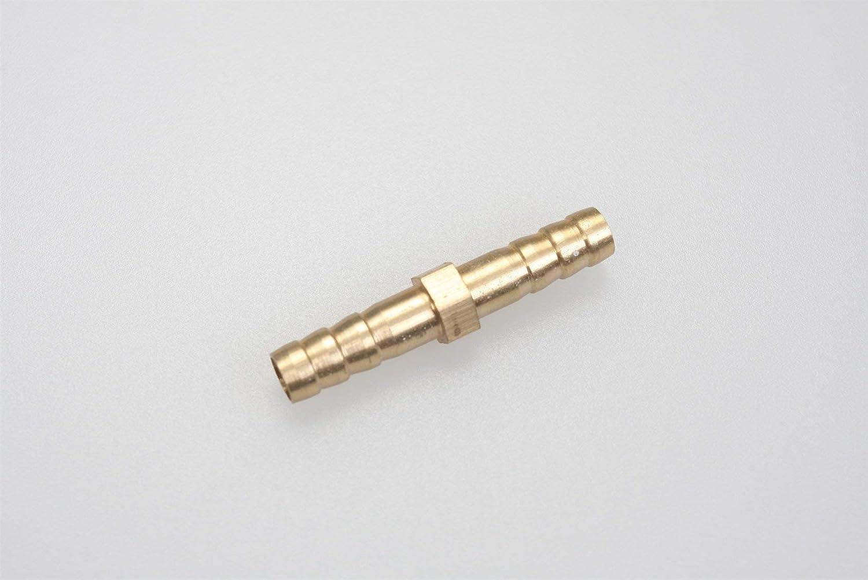4mm OD 0,35 9mm Green ID 0.16 Autobahn88 Durite /à vide Haute Performance Silicone 15 pieds par bobine 4,5 m/ètres