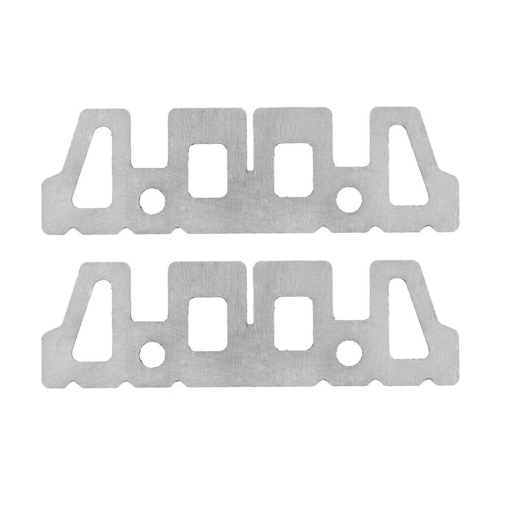soporte en forma de cruz para minihornillo de combusti/ón por l/íquidos 70 ml Soporte de titanio de hornillo de alcohol de Lixada para acampadas y actividades al aire libre