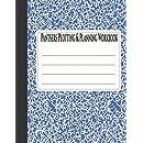 Pantsers Plotting & Planning Workbook 30 (Pantsers Plotting & Planning Workbooks) (Volume 30)