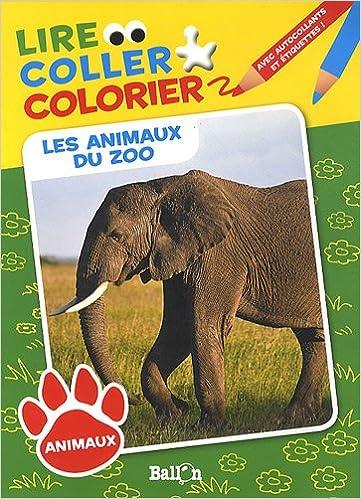 Livres Gratuits Pdf Download Ebook Lire Coller Colorier