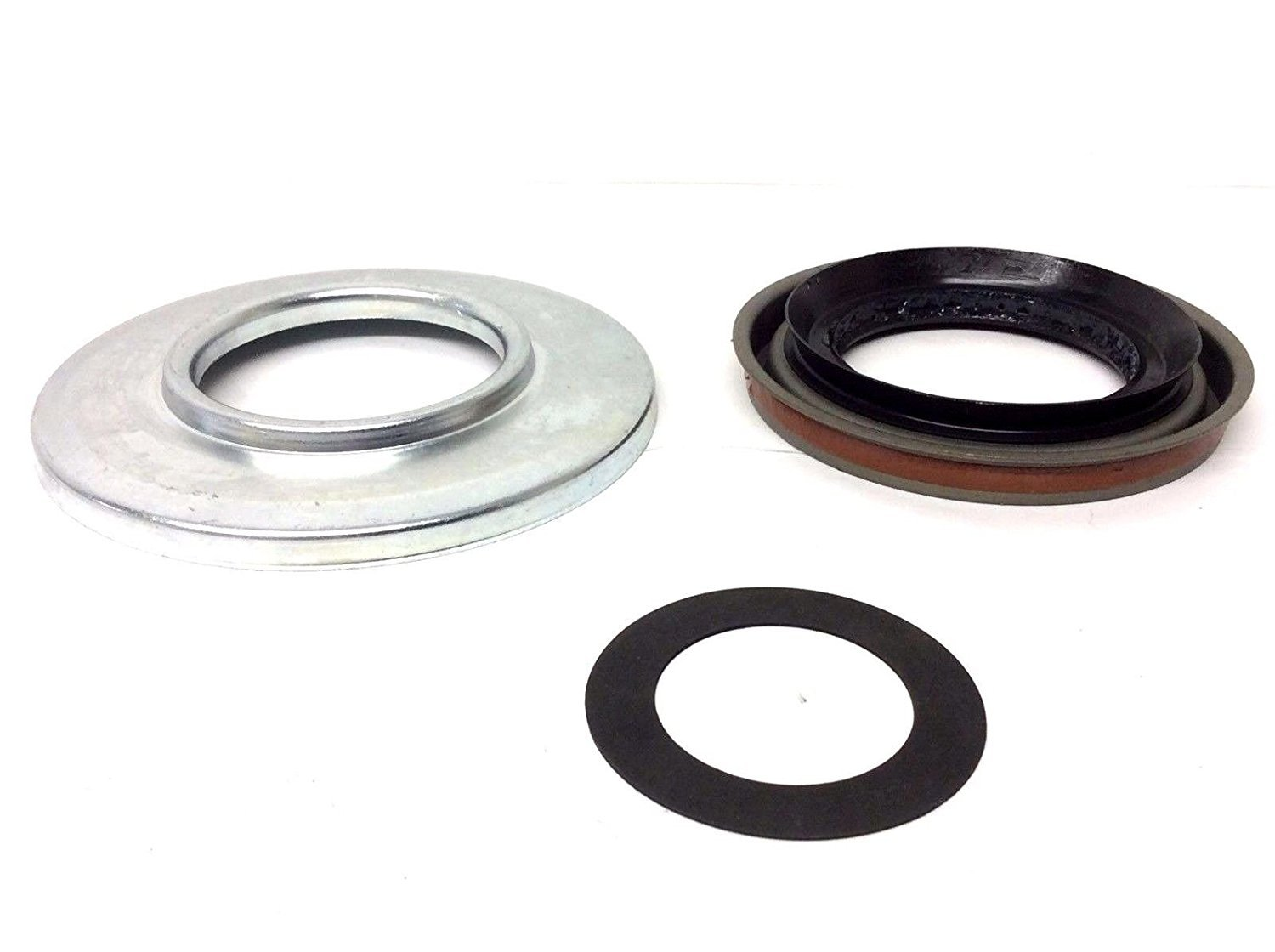 Ford, OIL SEAL Assembly, BC3Z-4676-B