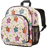 Wildkin Owls Pack N Snack Backpack by Wildkin