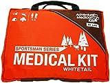 Adventure Medical Kits Sportsman Series First Aid Kit - Whitetail